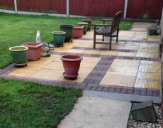 best pressure washer in Norfolk