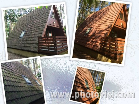you can t miss us pressure washing norfolk   norfolk